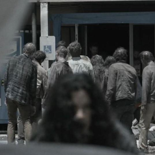 Fear the walking dead season 4 episode 1