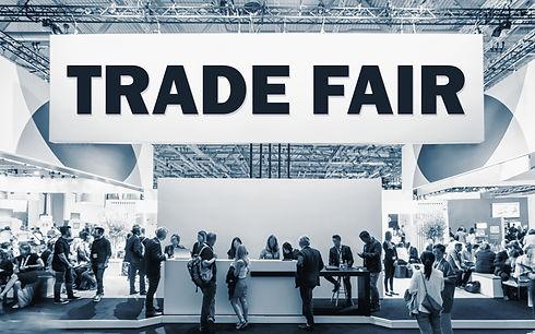 Trade fair.jpeg