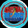 logo dmr2 copy.png