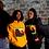 Thumbnail: Reggae Hoodies (Sweat-shirts)