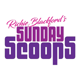 Sunday-Scoops-Logo.png