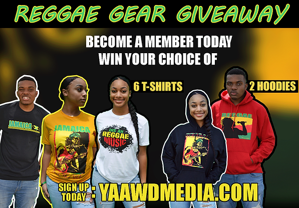 reggae-gear-give-away.png