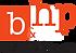 BHP_Hauptsponsor.png