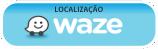 Wase localização.png