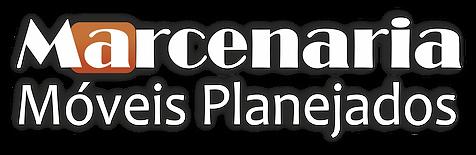 logoF&E_marcenaria_1.png