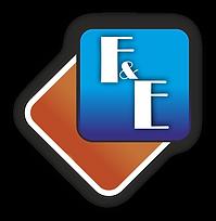 logoF&E_marcenaria_.png