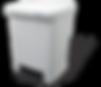 Cantral das lixeiras, Lixeira com pedal 16 litros. Possui tampa. capacidade 16 litros, Central das lixeiras, Lixeira em Salvador, container, contentores de lixo, papeleira, carrinho de lixo, carro de lixo, coletor de 120 litros, carrinho 240 litros, 360 litros, contentor 660 litros, container de 100 litros, container de lixo, lutocar, eixo schioppa, roda schioppa, roda para carro de lixo, coleta seletiva, Lixeiras lar plásticos, container jsn, lixeira cigarro jsn, lixeira inox, lixeira em fibra de vidro, lixeira coqueiro, lixeira caju, lixeira com pedal, lixeira hospitalar, caçamba de lixo, carrinho de duas rodas, carrinho quatro rodas, armazenamento de resíduos sólidos, contêiner, LIXEIRA INFANTIL,flip top, lixeira basculante, lixeira com pedal Marfinite, Lixeira Marfinite, lixeira para pilha, LIXEIRA Rischioto, lixeira inox Tramontina, lixeira Milplastic, lixeira inox Tramontina, lixeira plasutil, cesto armado, cesto de lixo, container Taurus, Container de lixo Contemar, Contenur, Ch