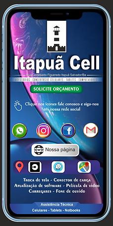 ITAPUÃ_CELULARES.png