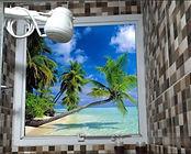 www.nartservicos.com.br_nartdesign_banheiro_tanda.jpg