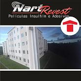 ap_tenda__www.nartservicos.com.br_nartdesign_01.jpg