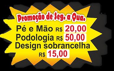 Ana_Estética_preços.png