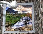www.nartservicos.com.br_nartdesign_banheiro_tanda_3.jpg