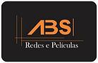 abs_redes_e_peliculas