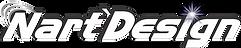 logo_nartdesign.png