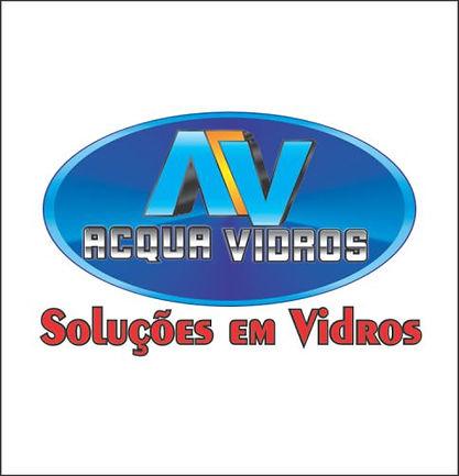 logo_aqua_vidros_www.acquavidross.com.br