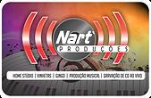 nart_producões.png