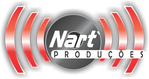 nart_producoes_www.nartservicos.com.br.p
