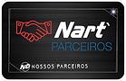 parceiros_www.nartservicos.com.br