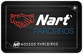 Nart_design_nossos_parceiros_2020..png