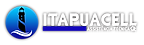 Logo_itapuan_cell.png