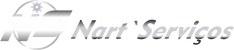 logo_nart_servicos.png
