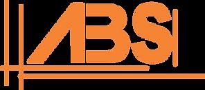 logo_abs_redes_e_peliculas-1