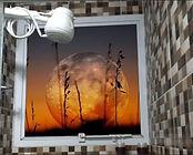 www.nartservicos.com.br_nartdesign_banheiro_tanda_2.jpg