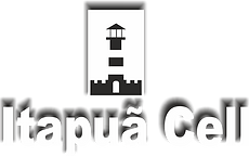 logo_itapuã_cell.png