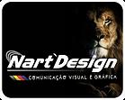 nartdesign_www.nartservicos.com.br