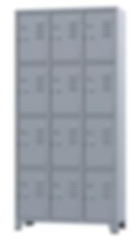 Construção, Farmácia, Instalações Comerciais, Office, Roupeiros, Roupeiros, Roupeiros, Roupeiro, Central das lixeiras, Móveis para escritório, Móveis de aço amapá cestas de supermercado, cesta de compra plástica, estante porta gaveta  de aço, estantes em aço, gondolas painel de tela, gôndola para piso, mini porta pallet amapá, gondola painel de tela, gondola para piso, roupeiro arquivo, cesta de compra armada, armário arquivo longo com trilho, armário de aço, expositor amapá, cesta de compra armada, estante de aço, cadeira, mesas,  poltrona, balção para recepção, moveis pandin, estação de trabalho, móveis prado, martiflex, banqueta. Central das lixeiras,  CARRINHO FUNCIONAL BRALIMPIA, , LAVADORA DE ALTA PRESSÃO Karcher, LAVA JATO Karcher, Álcool,álcool gel,  Super pro Bettanin,  Flamagel, Betanin, dispenser PAPELTRILHA, entre outros.Contentores, Containeres de lixo, lixeira Plasvale, lixeira e  Conteiner Contemar, lixeira Taurus, Container Taurus , lixeira lar plásticos, lixeira jsn, l