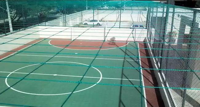 Redes-de-Protecao-para-Quadras-abs.png