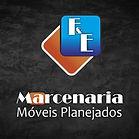 logoF&E_marcenaria1.jpg