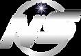 logo_nart_servicos01.png