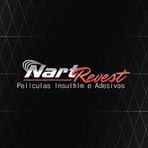 logo_nart_revest.jpg