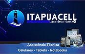 background ITAPUÃ CELULARES - CAJAZEIRAS
