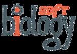 soft biology transparent logo.png