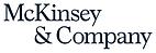 McKinsey.png