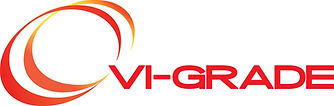 vi-grade_color copy.jpg