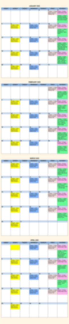 2020_Calendar.jpg