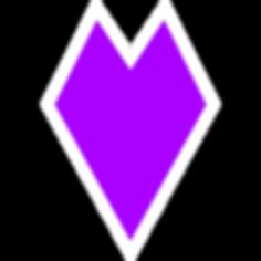 MVM Logo 3 sq white med.png