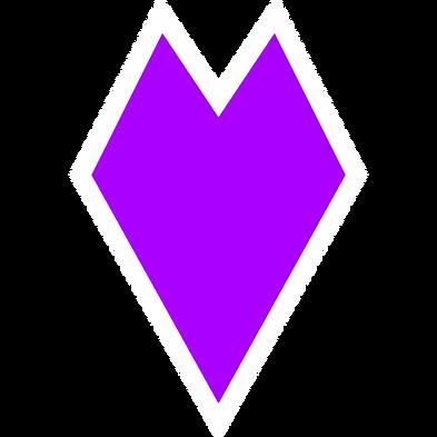 Mist Valley Music Logo