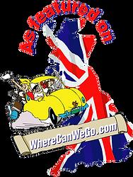 WCWG Logo.png
