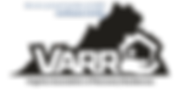 VARR w-info.png