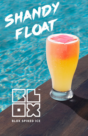 Shandy Float
