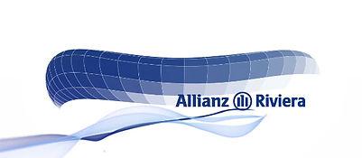 allianz-riviera-logo.jpg