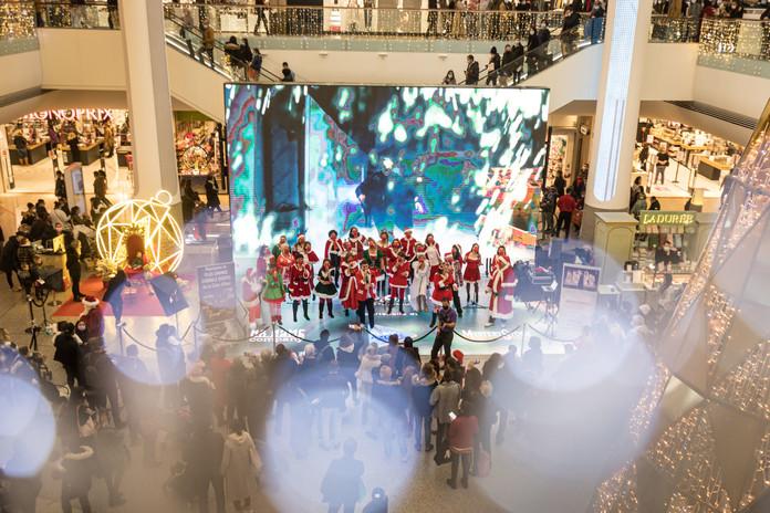 Shiny Gospel Noël 2020-4.jpg
