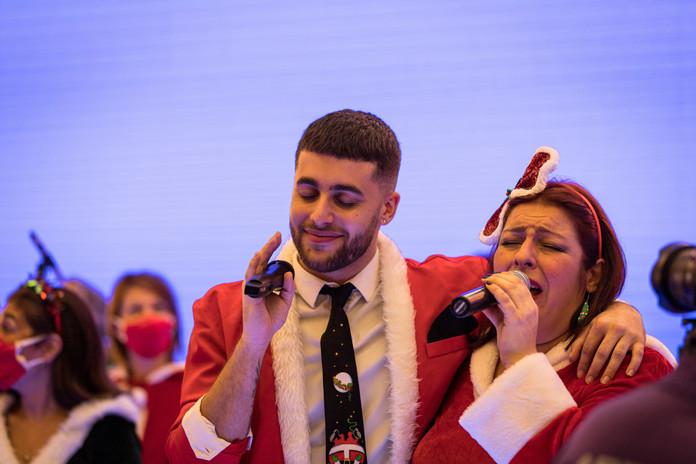 Shiny Gospel Noël 2020-12.jpg