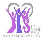 Logo Shiny Gospel.JPG