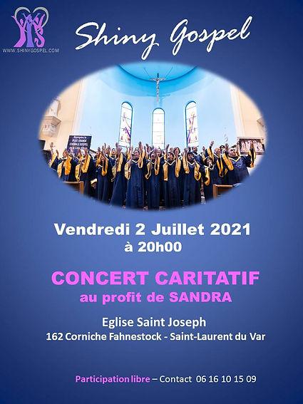 Affiche St Laurent 2 juil 21.jpg