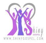 Logo-Shiny-Gospel.jpg